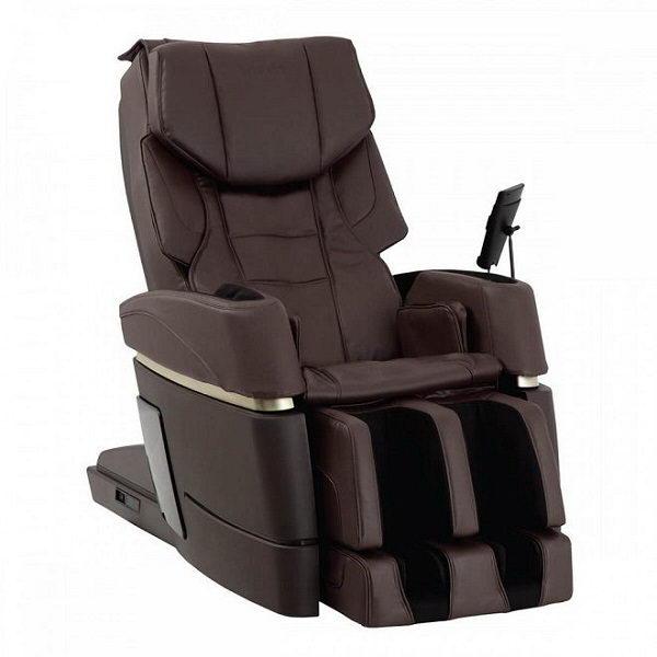 Ghế massage Kiwami 4D-970